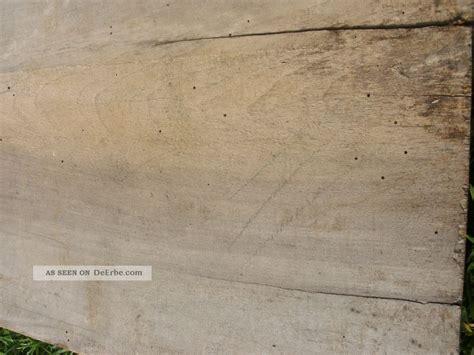 vorhänge 2 60 m lang birkenbohle birkenbrett 7 2 cm stark 1 60 m lang
