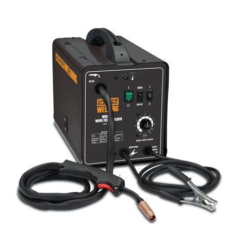 chicago electric 170 mig welder wiring diagram get free