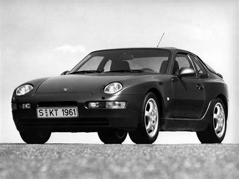 automotive repair manual 1995 porsche 968 regenerative braking porsche 968 specs photos 1991 1992 1993 1994 1995 autoevolution