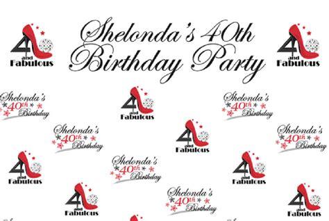 design your own backdrop uk wedding party decor party linen