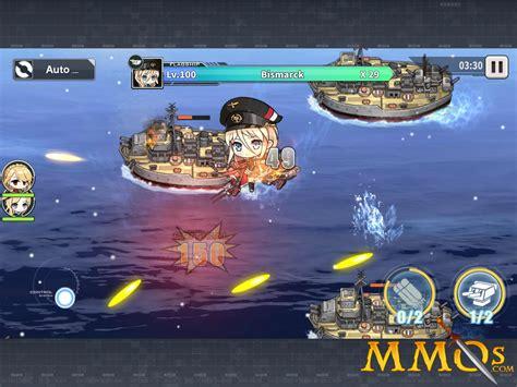 ship azur lane azur lane game review