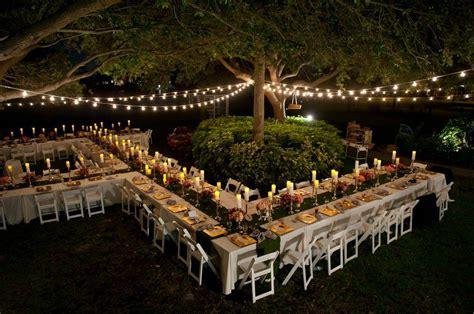 Davis Island Garden Club by A Mid Summer S Wedding At Davis Islands Garden