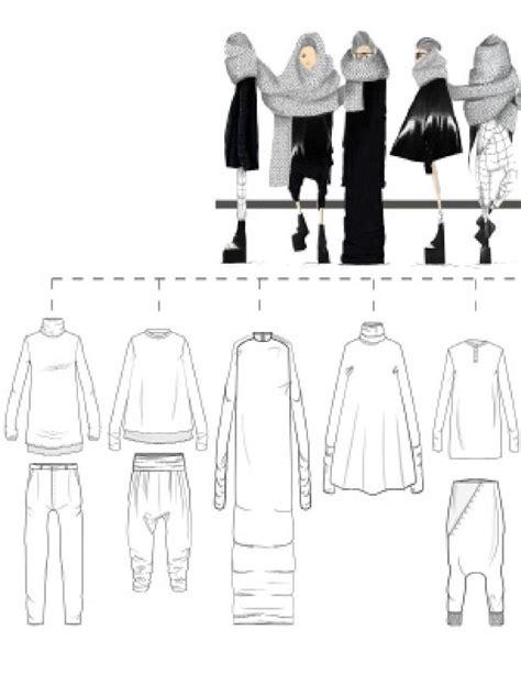fashion illustration range best 25 fashion portfolio layout ideas on fashion portfolio fashion design