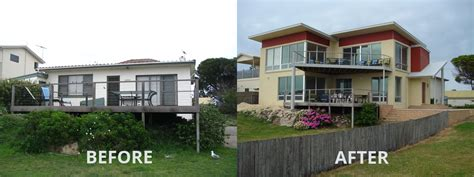 old house renovation before and after home renovations before and after take a look how you can rebuild your house