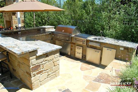 backyard bbq grills inspirational patio ideas patio bbq