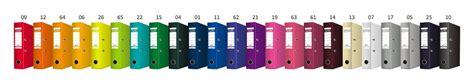 Pp Pocket Folio Bindex harga ordner bantex pvc folio 7 cm mango