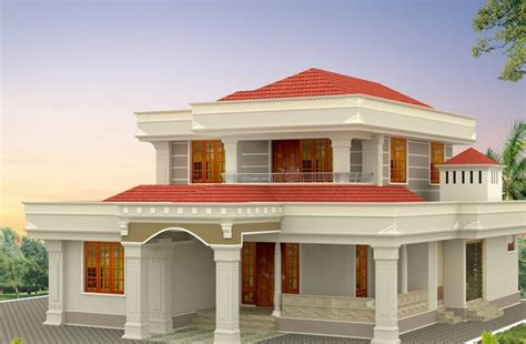 Home Layout Designer Indian Home Design Ideas Home Landscaping