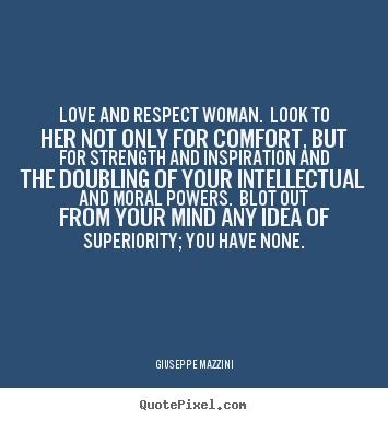 comfort women quotes love quotes quotepixel com