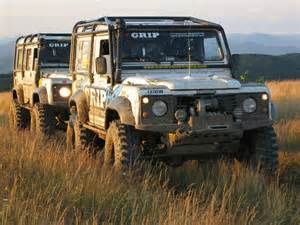 land rover defender 90 for sale image 54