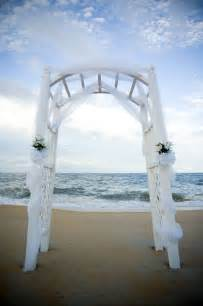 Wedding Arches Ideas Pictures Wedding Arch Decorations