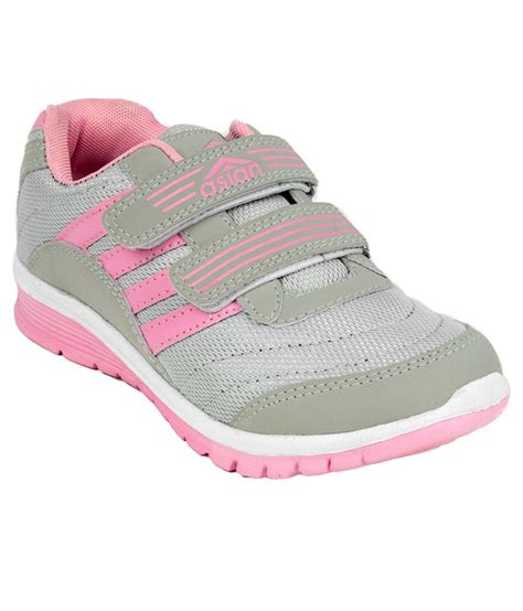 japanese sport shoes asian gray running sports shoes price in india buy asian