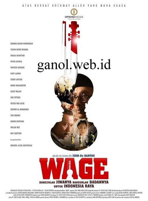 film motivasi terbaru 2017 download film wage 2017 bluray ganool