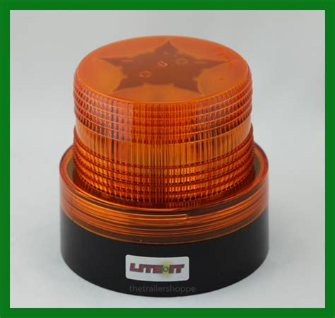 battery led flashing lights lights flashing strobe lights battery operated amber
