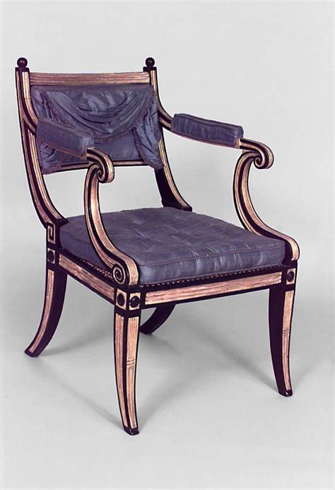 Regency Chairs by Regency Chairs
