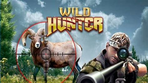 mod game wild hunter wild hunter 3d for pc windows 7 8 10 or mac free download