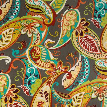 upholstery fabric at hobby lobby whimsy mardi gras cotton duck fabric hobby lobby 626408