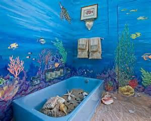 Bathroom mural ideas simple wall murals ideas designs
