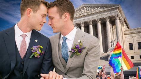 Marriage law in mississippi