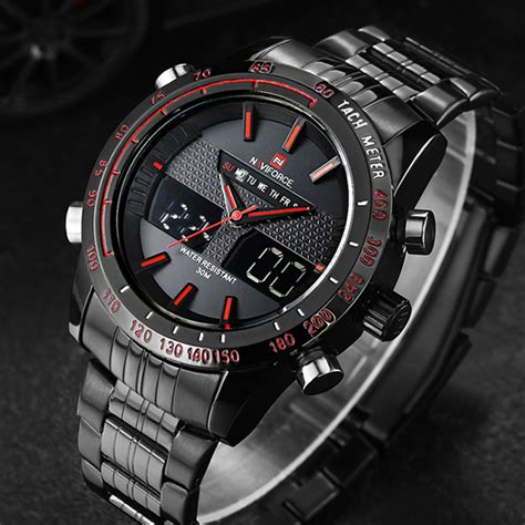 Skmei S Shock Original White Sport Water Resistant 50mjam Tang relojes hombre aliexpress