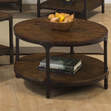 coffee table laurel foundry modern farmhouse carolyn coffee table reviews wayfair
