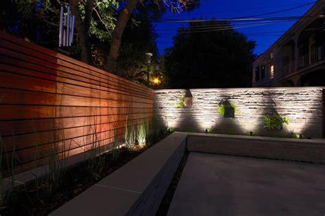 outdoor led porch lights outdoor led porch lights bistrodre porch and landscape