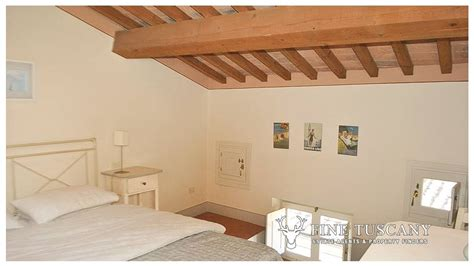 bedroom swimming pool 1 bedroom apartment with swimming pool for sale in tuscany italy finetuscany com
