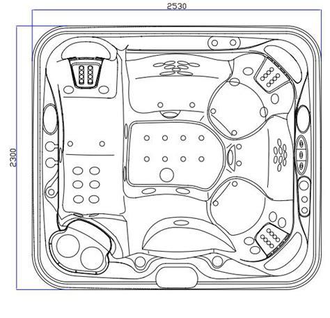 dynasty tub wiring diagram dynasty wiring diagrams