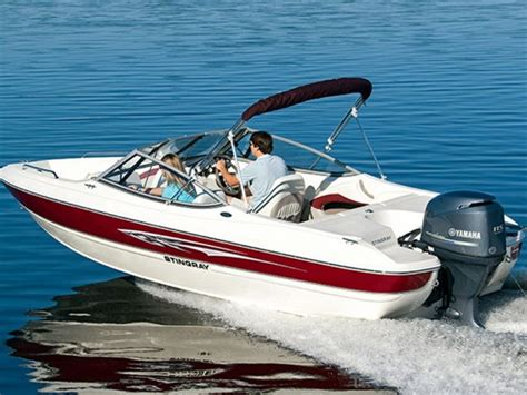 chatlee boat and marine sanford nc 1099 best board images on pinterest air purifier apple