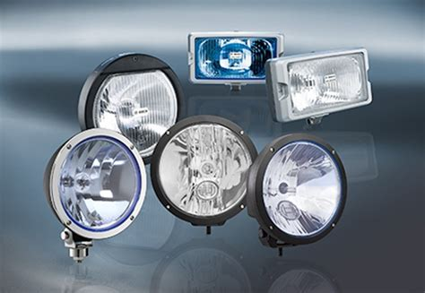 auxiliary led lights for trucks auxiliary ls
