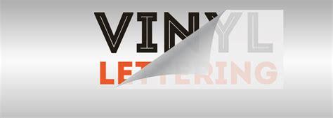 vinyl boat lettering uk vinyl lettering online uk