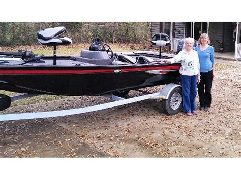 bass boats for sale tallahassee g 3 se166 eagle boats for sale in tallahassee florida