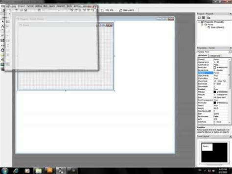 form layout window meaning introduction form layout window youtube