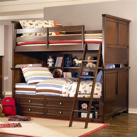 Bunk Bed For Boys by Furniture Gt Bedroom Furniture Gt Bunk Bed Gt Bunk Bed Hardware