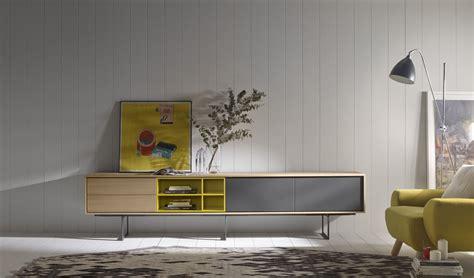 Dining Room Cabinet tv amp media furniture aura treku