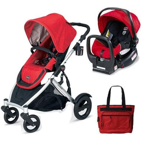 britax car seat backpack carrier britax u281771kit3 b ready stroller and chaperone infant