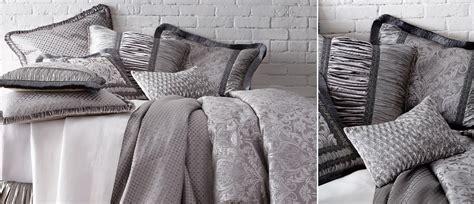 dian austin bedding dian austin bedding collections designer bedding buyer select