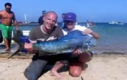 Umpan Troling Rawai Atas memancing dengan ena fishing bali aktivitas memancing di pulau bali