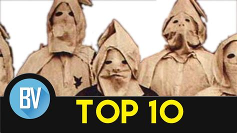 best cult top 10 of the most dangerous religious cults