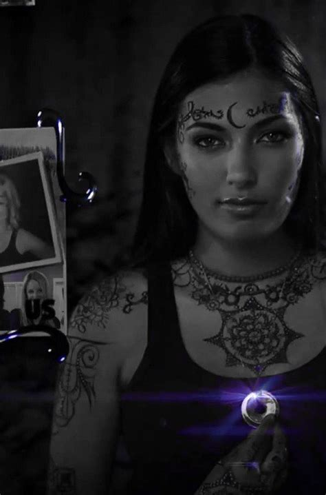 house of night tattoo designs 1000 images about zoey redbird house of