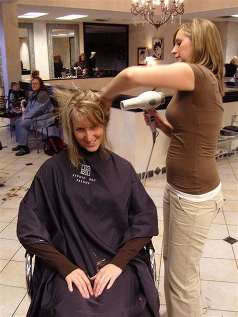 shave the women hair under pantes in salon chechen government denies targeting ads of bareheaded women