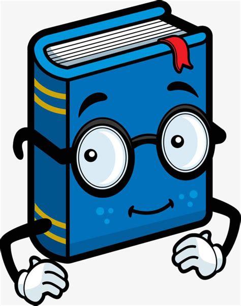 libro clipart libro azul libro dibujos pintados a mano sabes c 243 mo imagen