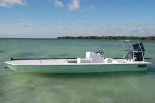 caiman boats 276 best flats skiffs images on pinterest boat building