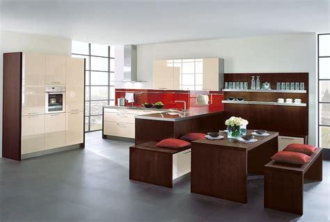 küche einkaufen sideboard l form bestseller shop f 252 r m 246 bel und einrichtungen