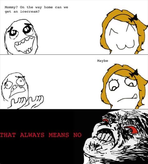story   life meme comics true story bro lol