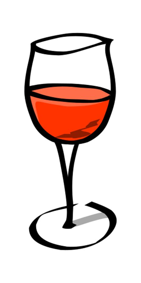 cartoon wine png clip art wine glass clipart cliparting com