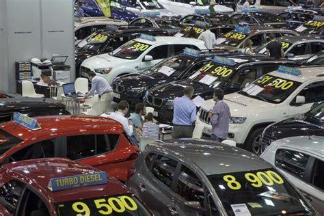 coches ocasion bancos 10 coches de segunda mano baratos y recomendables autof 225 cil