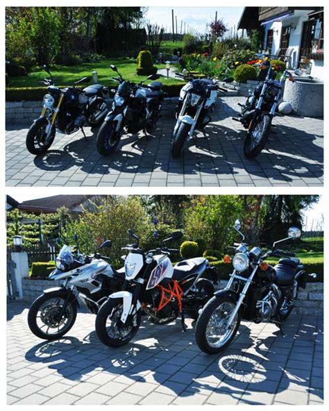 Motorrad Führerschein Erweitern by Fahrschule Pfaffenhofen Motorrad F 252 Hrerschein Bei Der