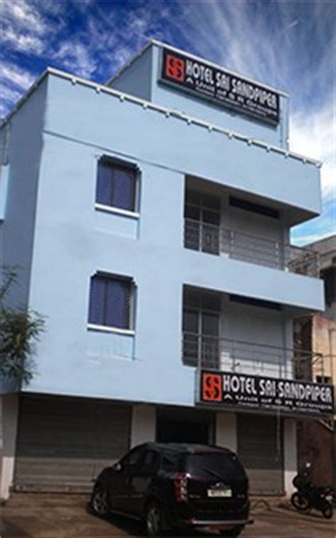 guest house in puri sea home at puri affordable home at puri