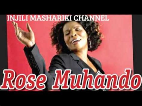 download mp3 youtube mix download best east africa gospel mix 2016 new hits youtube
