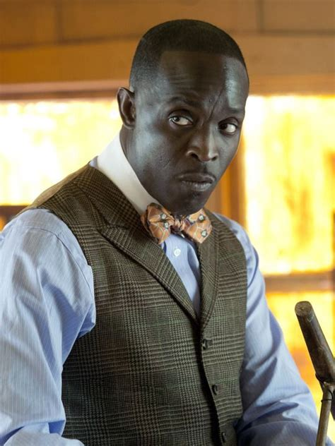 michael k williams chalky white boardwalk empire tv show michael k williams as chalky
